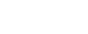 greatlakeresort.com